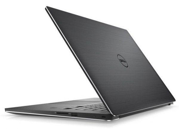 Dell Precision 5520 AE