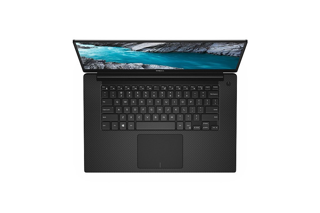 NEW Dell XPS 15 9570 i7-8750H 16GB RAM 512GB SSD 15 6'' FHD (1920x1080)  NVIDIA GTX 1050 Ti Windows 10 PRO Fingerprint Reader