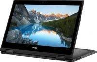 Dell latitude 13 3390 2-in-1