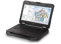 Dell latitude 14 5414 Rugged Extreme