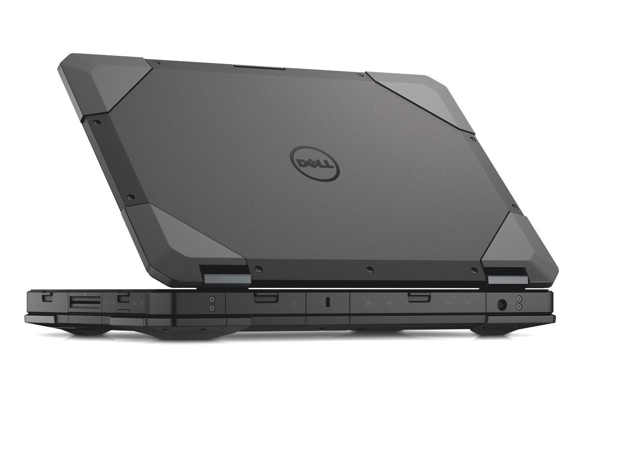 Dell Laude 14 5414 Rugged Extreme