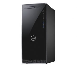 Dell Inspiron 3670 desktop