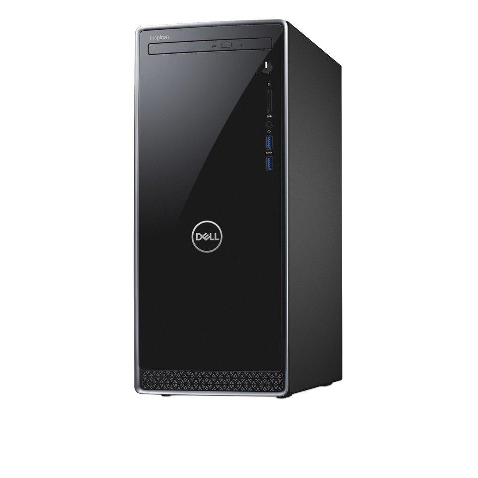 Dell Inspiron 3670 desktop