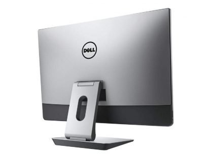 dell precision 5720 AS