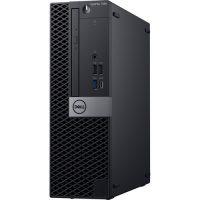 Dell Optiplex 7060 SFF