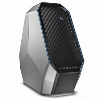 Alienware Area 51 R4/R3