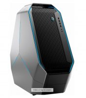 Alienware Area 51 R5
