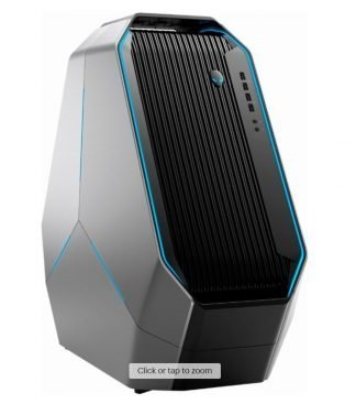 Alienware Area 51 R5/R6