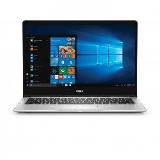 Dell Inspiron 13 7370 Silver