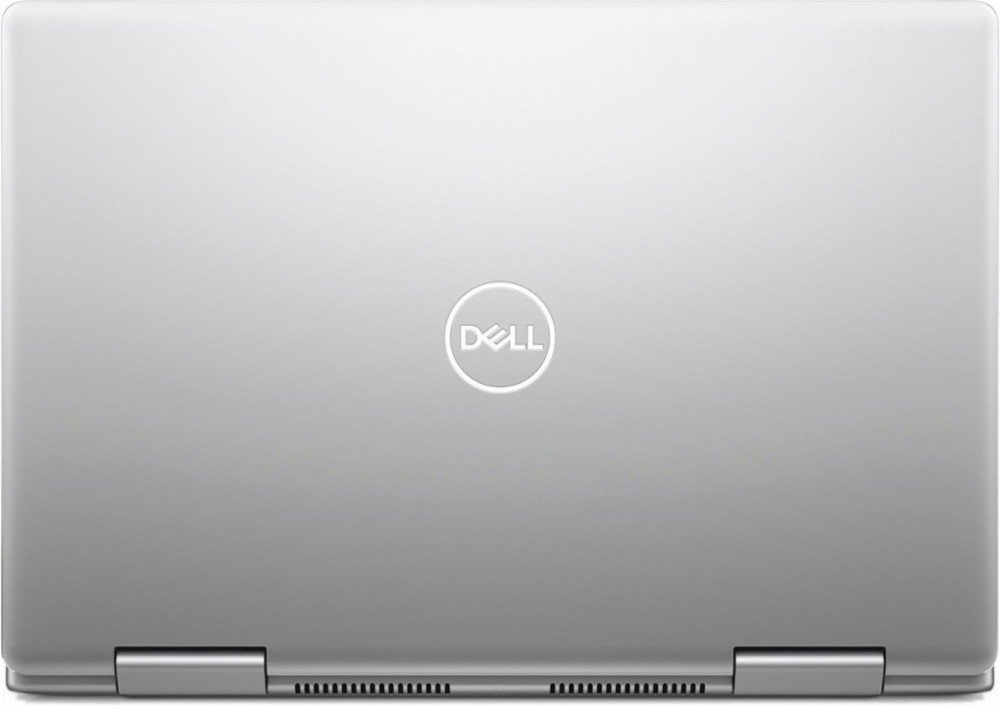 NEW Dell Inspiron 15 7000 7573 2-in-1 i5-8250u 8GB RAM 256GB SSD 15 6'' FHD  (1920x1080) Touch-screen Convertible
