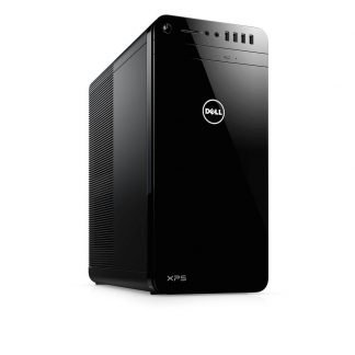 Dell xps 8930 desktop