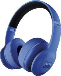 JBL Everest 300 Blue
