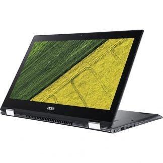 Acer Spin 5 SP515-51N-51GH