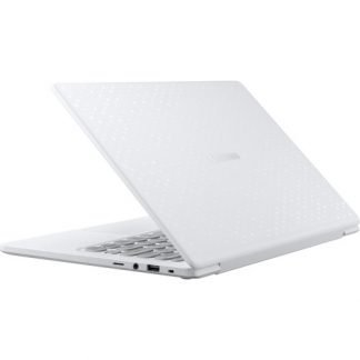 Samsung 13.3 Notebook Flash