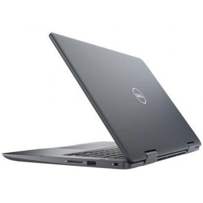 Dell Inspiron 14 5481