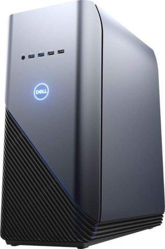 Dell Inspiron 5676