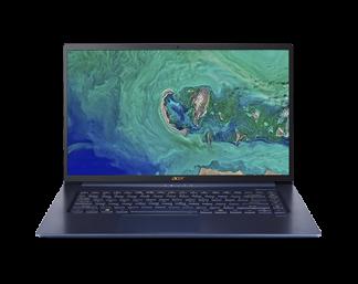 Acer Swift 5