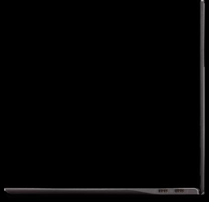 Acer Swift 7 SF714-52T-75R6