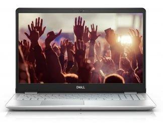 Dell Inspiron 15 5584