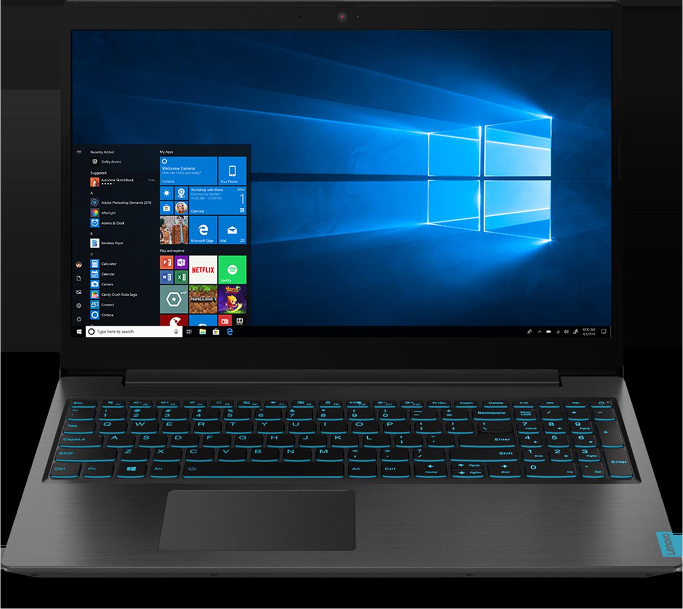MSI GL62M 7REX 1252CN Gaming Laptop 15.6 inch Windows 10 Home Intel Core i7 7700HQ Quad Core 2