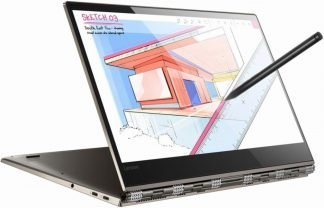 Lenovo Yoga 920 80Y70074US