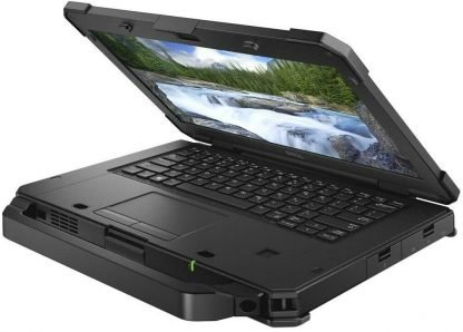 Dell Latitude 14 Rugged 5420