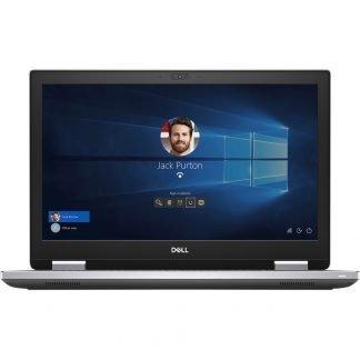 Dell Precision 15 7540