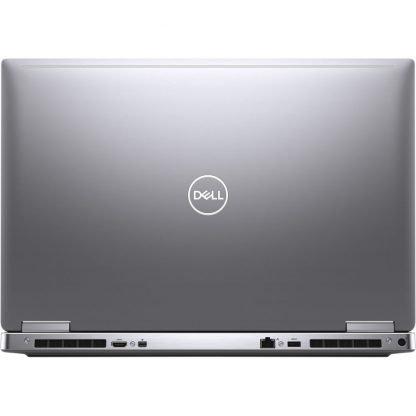 Dell Precision 17 7740