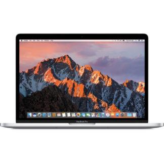 Apple MacBook Pro 13 mpxr2ll silver