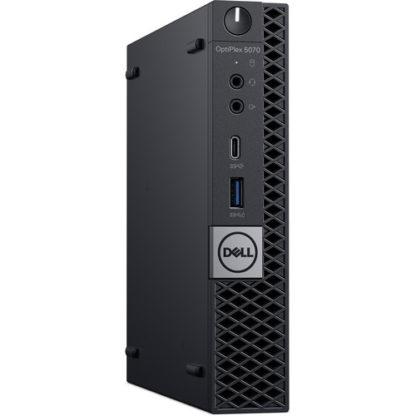 Dell Optiplex 5070 Micro
