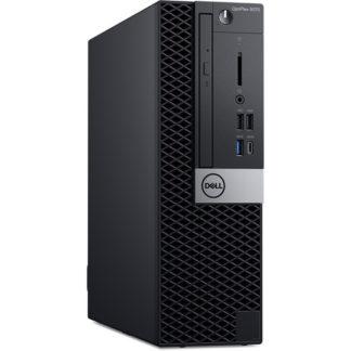 Dell Optiplex 5070 SFF