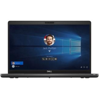 Dell Precision 15 3540