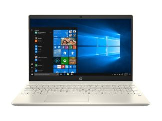 hp pavilion 15-cs2013ms
