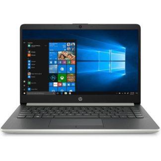 HP 14-dk0020nr