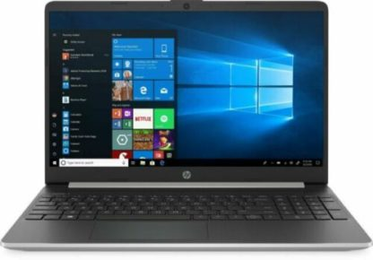 HP Notebook 15-dy1771ms