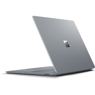 Microsoft 13 Multi-Touch Surface Laptop 2 Platinum