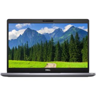 Dell LAtitude 13 5310 laptop