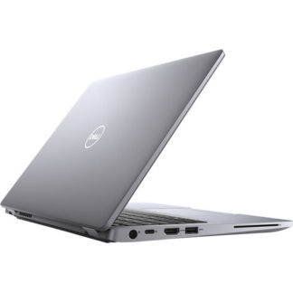 Dell LAtitude 13 5310 laptop