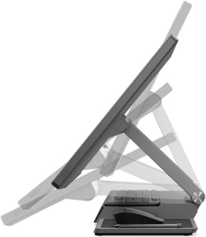 Lenovo Yoga A940-27ICB AIO