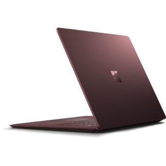 Microsoft 13 Multi-Touch Surface Laptop 2 Burgundy