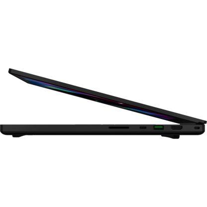 Razer Blade Pro 17 RZ09-03297E42