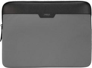Targus Newport sleeve gray TSS100004GL