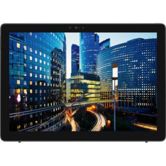 Dell Latitude 12 7210 tablet