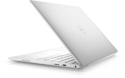 Dell XPS 13 7390 white