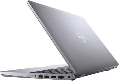 Dell Latitude 15 5510