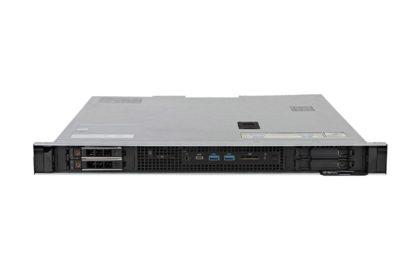 Dell Precision R3930