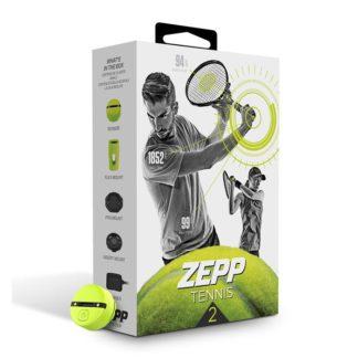 Zepp Tennis 2 Swing Analyzer