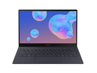 SAMSUNG Laptop Galaxy Book S NP767XCM-K01CA
