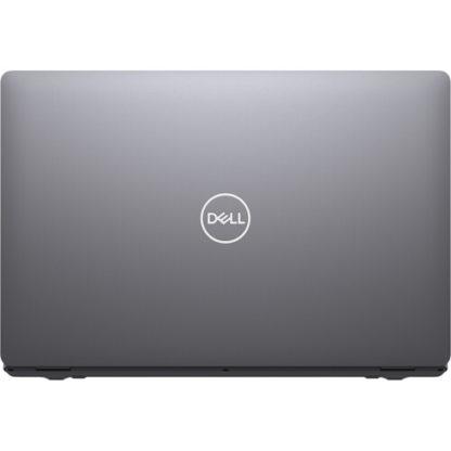 Dell Latitude 15 5511