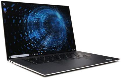Dell Precision 17 5750